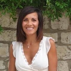 Aurélie Dugal